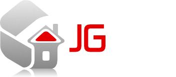 JG Construction