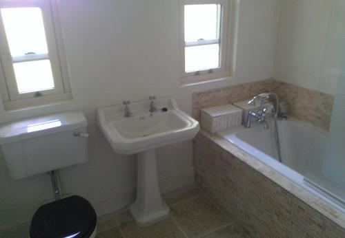bath-home